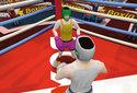 Jugar a Olimpiadas de Boxeo de la categoría Juegos de deportes
