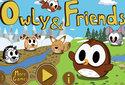 Owly y sus amigos