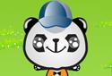 Jugar a Panda Restaurant de la categoría Juegos educativos
