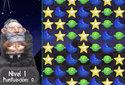 Jugar a Partida galáctica de la categoría Juegos educativos