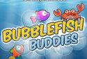 Jugar a Peces y burbujas de la categoría Juegos de habilidad