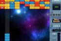 Jugar a Piezas espaciales de la categoría Juegos de estrategia