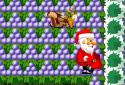 Jugar a Plantar arboles de la categoría Juegos de navidad