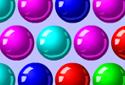 Jugar a Pompas de colores de la categoría Juegos clásicos