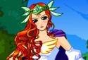 Princesa de la fuerza