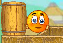 Jugar a Protege a la naranja de la categoría Juegos de estrategia