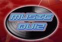 Jugar a Quiz Musical de la categoría Juegos musicales