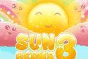 Jugar a Rayos de sol 3 de la categoría Juegos de estrategia
