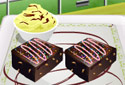 Jugar a Receta: Brownies de la categoría Juegos de memoria