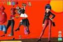 Jugar a Rockera a la última  de la categoría Juegos de niñas