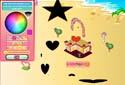 Jugar a Romance en la ciudad de la categoría Juegos de niñas