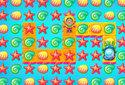 Jugar a Tesoro marino de la categoría Juegos de puzzles