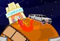 Jugar a Test: Planeta Fiesta de la categoría Juegos de niñas