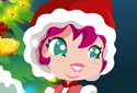 Tu árbol de Navidad 2