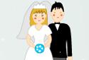 Tu pastel de boda