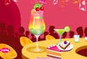 Jugar a Verano refrescante de la categoría Juegos de niñas