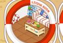 Jugar a Villa de la categoría Juegos de niñas