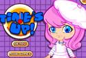 Jugar a ¡Vivan los pasteles! de la categoría Juegos educativos