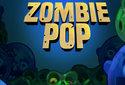 Jugar a Zombie Pop de la categoría Juegos de puzzles