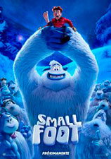 Cartel Smallfoot