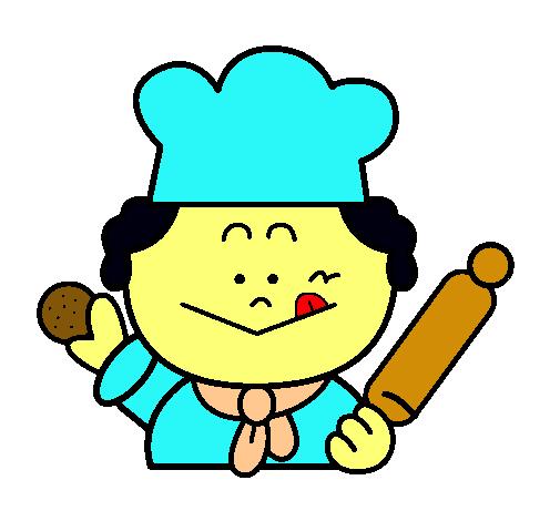 Resultado de imaxes para filloas dibujo