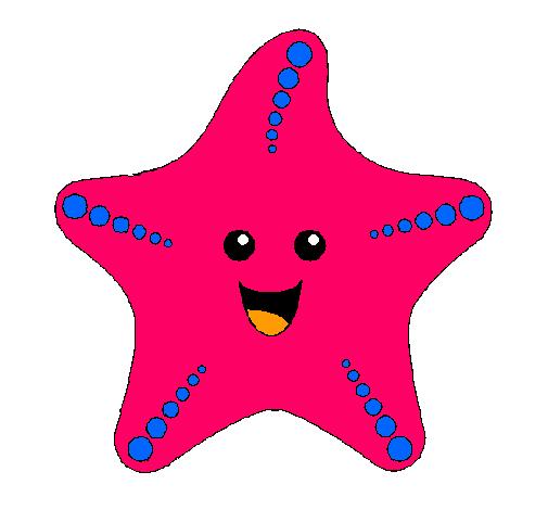 Sea creatures cd1 - 3 part 1