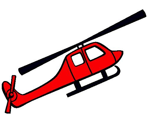 De Juguete Dibujo Por Pintado Helicóptero Guerra En DHYeWE2b9I