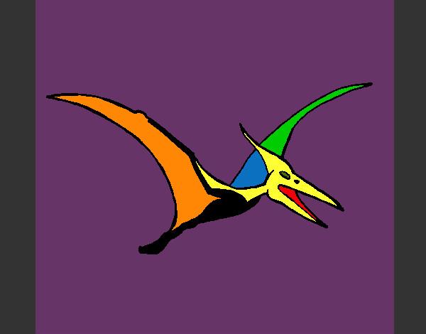 Dibujo De Vuela Pintado Por Servain En Dibujos Net El Dia 13 07 12 A Las 16 43 47 Imprime Pinta O Colorea Tus Propios Dibujos La víbora y la serpiente que vuela ( isaías 30:6 ). dibujo de vuela pintado por servain en