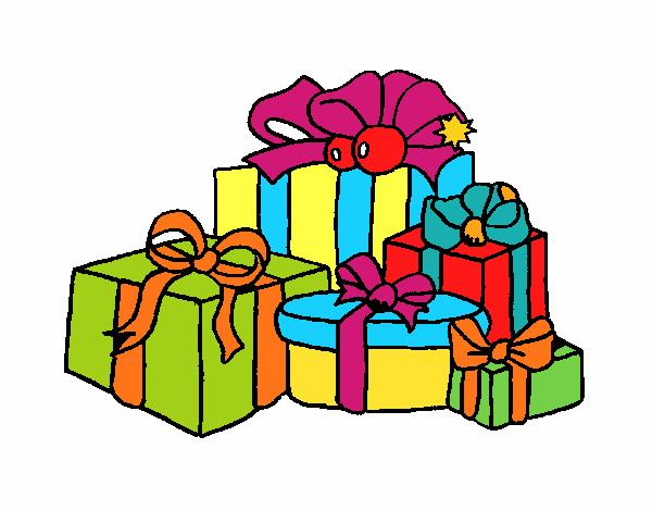 سكرابز هدايا العيد للتصميم,اجمل سكرابز هدايا,سكرابز هدايا.سكرابز هدايا للتصميم.سكرابز اطارات muchos-regalos-2-fie