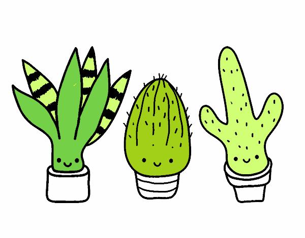 Dibujo De Los Cantus Verdes Pintado Por En Dibujos Net El Dia 15 03