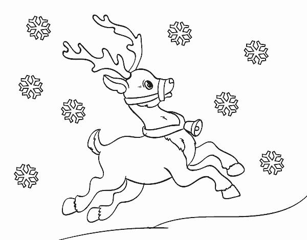 Dibujo de hola pintado por en Dibujos.net el día 27-11-17 a las 21 ...