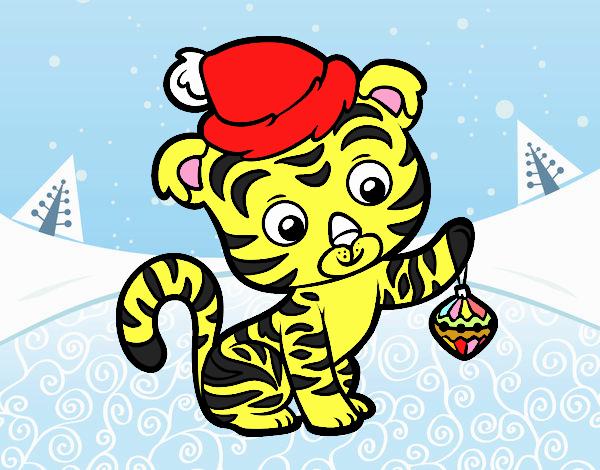 Dibujos de navidad mas bonitos