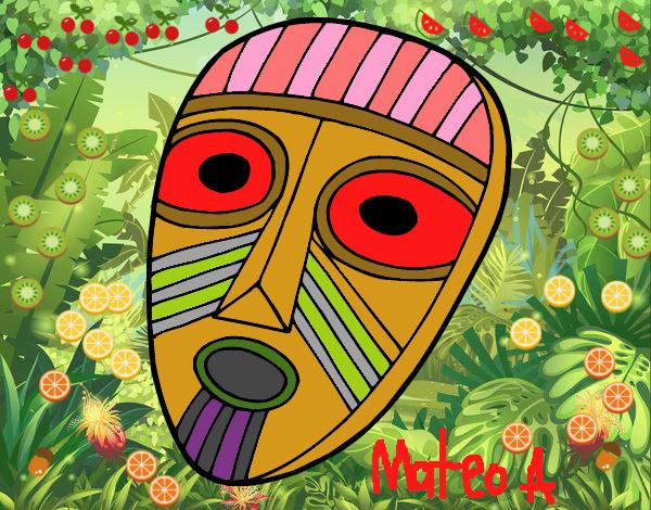 Dibujo De Cultura Azteca Pintado Por En Dibujosnet El Día 02 05 18