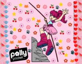 Polly Pocket 6