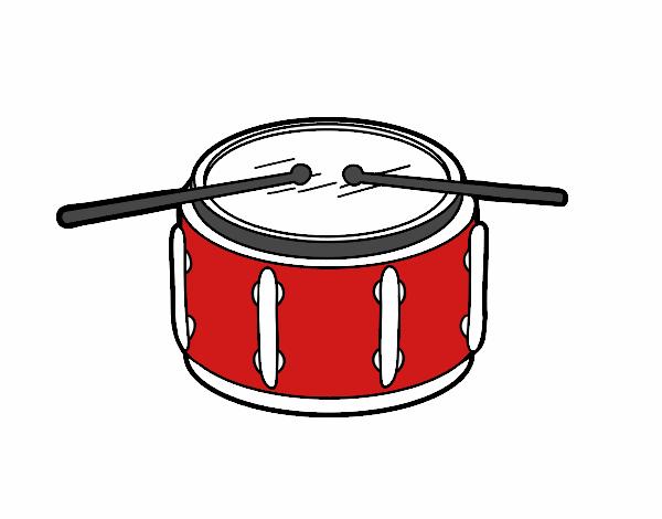 Resultado de imagen de redoble de tambores