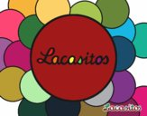 Lacasitos