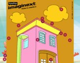 Imaginext 5
