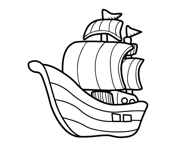 Explicação Borda Analógico Barco Para Hearthesun Com