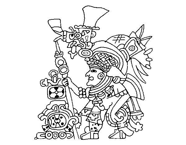 Resultado de imagen para pinturas para dibujar
