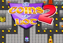 Sir Coins a Lot 2 (come cocos medieval)